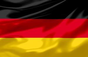 deutschland-flagge-10195
